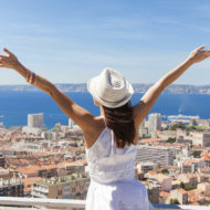 Top Things That a Seasoned Traveler Does