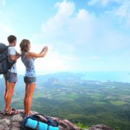 Tips for Traveling for Leisure