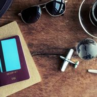 Tips for Carrying and Using Electronics when Traveling